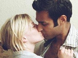 Ae Fond Kiss.jpg