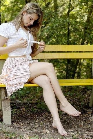 summer dress.jpg