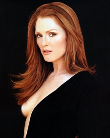 julianne-moore-2.jpg