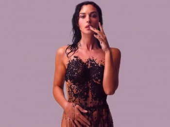 Monica Bellucci 5.jpg