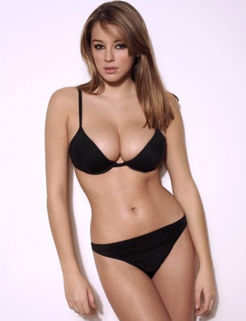 keeley-hazell-picture-1.jpg