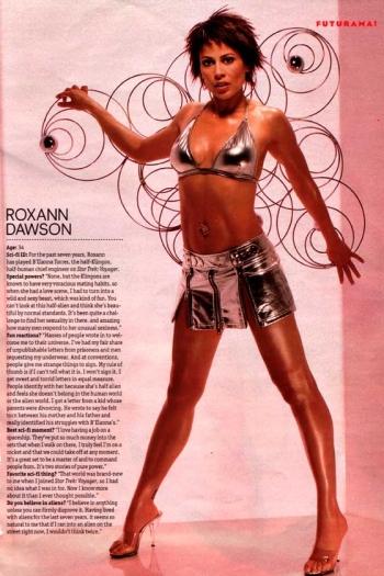 Roxann Dawson 2001 sci-fi.jpg