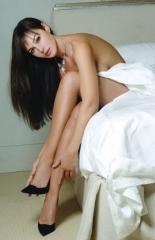 Monica Bellucci 8.jpg