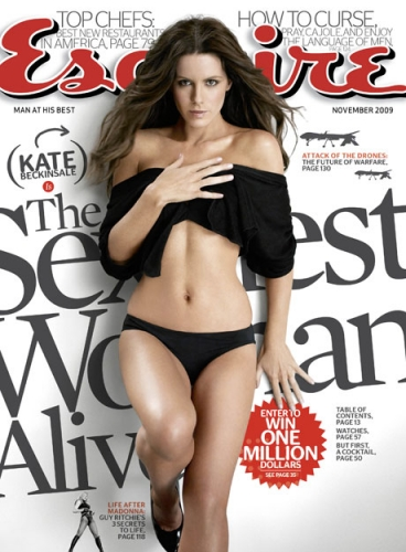 kate-beckinsale-sexiest-woman-alive-cover-1109-84740340.jpg